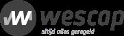 Fremdlüfter - Wistro - WEG W21 Reihe